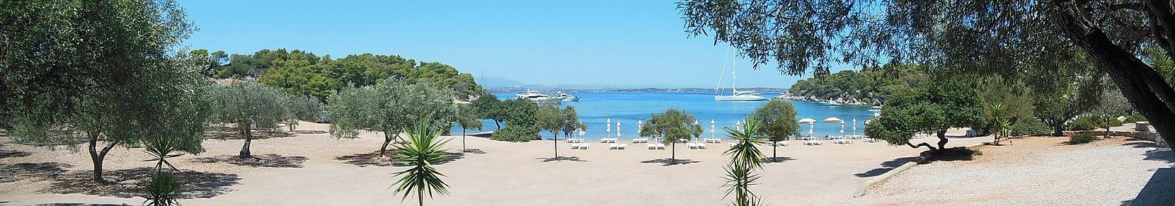 greece-paradise